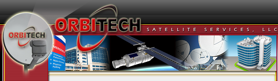 this is Orbitech Satellite in plainville ct 06062